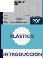 ppt MATERIALES