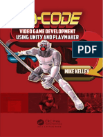 [Kelley, Michael] No-Code Video Game Development U(B-ok.xyz)