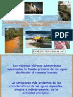 Tr Contaminac Nat Aguas Subterr 3
