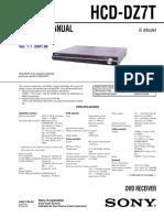 sony_hcd-dz7t_dav-dz7t_ver-1.1_sm.pdf