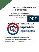 PracticaDensidad.docx