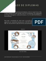 modelos-de-diplomas.pdf