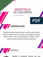 HEPATITIS A DITA.pptx