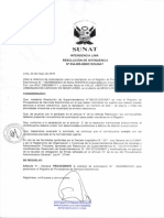 RESOLUCION-INTENDENCIA-034-005-0006315-SUNAT-PROVEEDOR-DE-SERVICIOS-ELECTRONICOS-NUBEFACT-SA.pdf