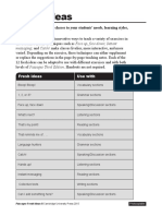 Passages3e-Fresh-Ideas.pdf