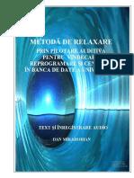 Dan Mirahorian - Metoda-de-Relaxare.pdf