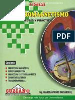 Electromagnetismo Cuzcano parte 1