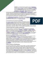 metodos 1.docx