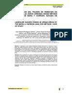 146-408-2-PB.pdf