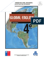 4M - Ingles - CC - Profesor.pdf