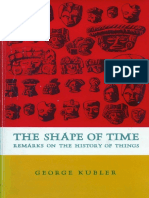 george-kubler-the-shape-of-time-remarks-on-the-history-of-things.pdf
