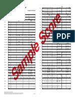 MINI+ANOTHER+ONE+BITES+THE+DUST+-+Score+harmonie.pdf