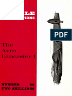 [Aircraft Profile 065] - Avro Lancaster I.pdf