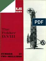 [Aircraft Profile 067] - Fokker D.VIII.pdf