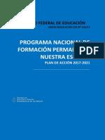res-cfe-316-17-anexo-pnfp-nuestra-escuela-2017-2021-5924716b8d242