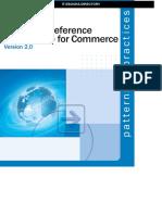 Microsoft.press.microsoft.reference.architecture.for.Commerce.version.2.0.Jul.2002.ISBN.0735618267