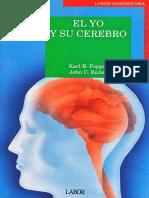 El yo y su cerebro.pdf