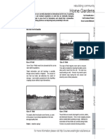 PERMACULTURE  10 gardens.pdf