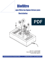 Gu--a-Explicativa-del-Biofiltro.pdf