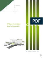 aq-montero_m.pdf