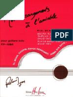 250163128-Roland-Dyens-Mes-Arrangements-a-L-Amiable-2001.pdf
