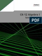 Algebra I - 2014 - OK - FUNCIONES.pdf