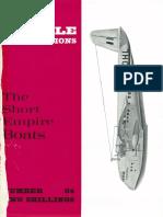 [Aircraft Profile 084] - Short Empire Boats.pdf