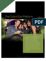 Eos Community Ds