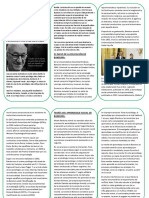 ALBERT BANDURA.pdf