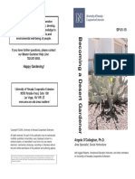 Pruning - !UNLV Pruning Guide sp0115.pdf