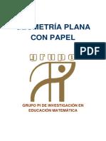 GEOMETRIA_PLANA_CON_PAPEL_definitivo_ISBN-1.pdf