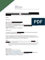 Energous FCC - Doc_46_Redacted.pdf