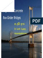 Segmental Concrete Box Girder Bridges_1