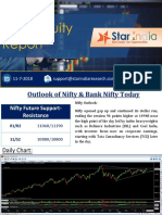 Daily Equity Report-11 July