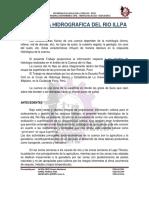 293121205-Cuenca-Illpa.docx