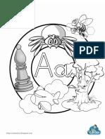 AbecedarioMandalas.pdf