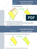 Finite Element Method.pdf