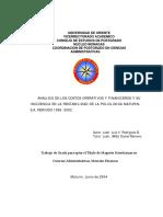 TESIS-658.1552_R674_01.pdf