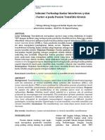 Referat 2 - Tonsilektomi.pdf