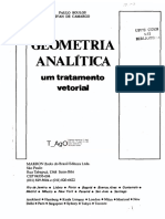 Geometria Analítica - Paulo Boulos.pdf