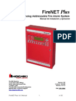 253677815-FireNET-Plus-Install-Manual-V1-05-Espanol-02.pdf