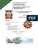 354382676-CONCRETO-AUTOREPARANTE-docx.docx