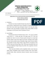 kupdf.net_kerangka-acuan-metode-pkpr.pdf