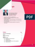 08 Urgencias_en_Odontologia final final.pdf