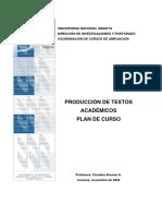 plantextos.pdf