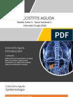 Colecistitis_seminario