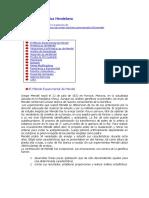GenéticaMendeliana.pdf
