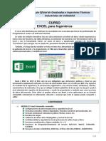 G32-12-2016.pdf
