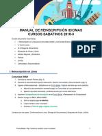2018-3-S-ManualDeReinscripcion-02 (2)