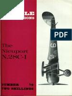 [Aircraft Profile 079] - Nieuport N.28C-I.pdf